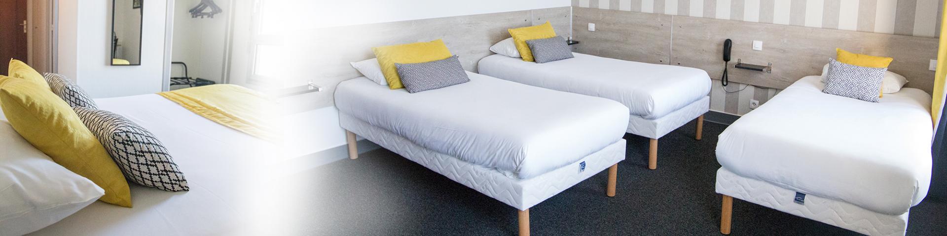 Hotelstantoine2